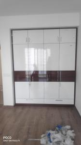 Gallery Cover Image of 2025 Sq.ft 3 BHK Apartment for rent in Emaar Imperial Gardens, Sector 102 for 22500