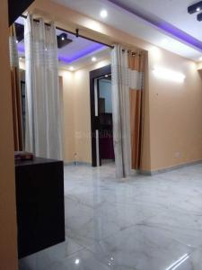 Gallery Cover Image of 1800 Sq.ft 3 BHK Apartment for rent in Jagran Apartment, Sector 22 Dwarka for 32000
