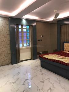 Gallery Cover Image of 2758 Sq.ft 4 BHK Apartment for buy in Gariahat for 40000000