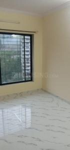 Gallery Cover Image of 540 Sq.ft 1 BHK Apartment for rent in Royal Palms Garden View, Goregaon East for 14000