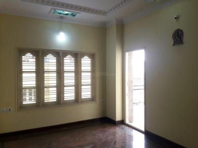 Gallery Cover Image of 3000 Sq.ft 5 BHK Independent Floor for rent in Annapurneshwari Nagar for 35000