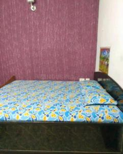 Gallery Cover Image of 525 Sq.ft 1 BHK Apartment for rent in Sector 78 for 17000