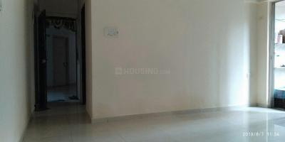 Gallery Cover Image of 650 Sq.ft 1 BHK Apartment for rent in Bhandup West for 27000