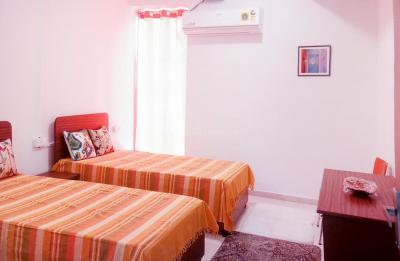 Gallery Cover Image of 250 Sq.ft 1 BHK Independent House for rent in Sultanpur for 15000