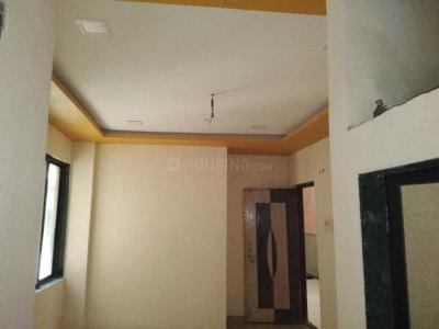 Gallery Cover Image of 550 Sq.ft 1 BHK Apartment for buy in Bhiwandi for 2090000