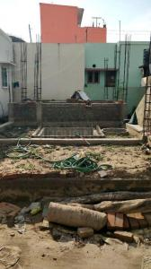 Gallery Cover Image of 636 Sq.ft 1 BHK Villa for buy in Porur for 4900000