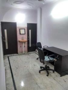 Gallery Cover Image of 630 Sq.ft 1 BHK Independent Floor for rent in Subhash Nagar for 16000