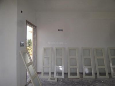 Gallery Cover Image of 600 Sq.ft 1 BHK Apartment for buy in J. P. Nagar for 3600000