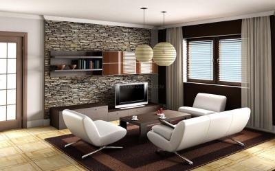Gallery Cover Image of 1118 Sq.ft 2 BHK Apartment for buy in Sion for 16200000