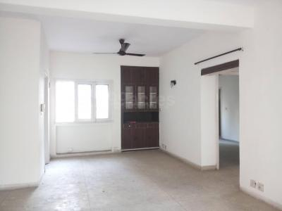 Gallery Cover Image of 3000 Sq.ft 3 BHK Independent Floor for rent in Sector 36 for 25000