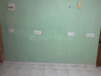 Gallery Cover Image of 1000 Sq.ft 2 BHK Apartment for rent in Chinar Park for 8700