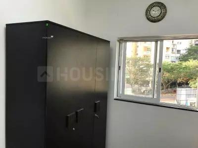 Gallery Cover Image of 1440 Sq.ft 2 BHK Apartment for buy in Kukatpally for 11000000