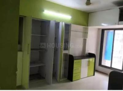 Gallery Cover Image of 1025 Sq.ft 2 BHK Apartment for rent in The Skyline, Mira Road East for 22000
