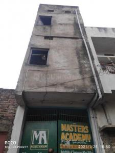 476 Sq.ft Residential Plot for Sale in Alamganj, Patna