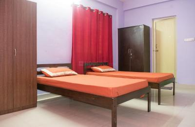 Bedroom Image of Sri Krishnaventures in Munnekollal