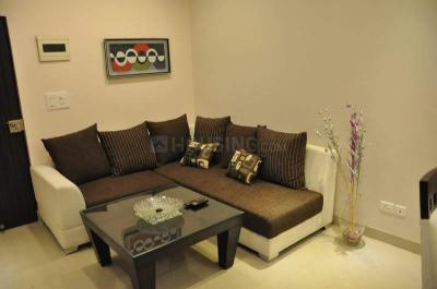 Gallery Cover Image of 3250 Sq.ft 4 BHK Independent Floor for buy in Kaushambi for 13500000