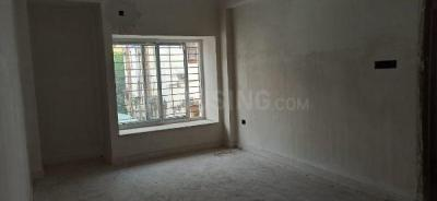 Gallery Cover Image of 2700 Sq.ft 4 BHK Apartment for buy in Ballygunge for 35000000
