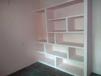 Gallery Cover Image of 450 Sq.ft 1 BHK Independent Floor for rent in  Chromepet, Chromepet for 5500