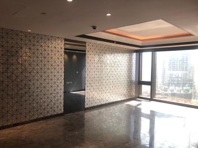 Gallery Cover Image of 2440 Sq.ft 4 BHK Apartment for rent in Lodha The Park Town Houses, Lower Parel for 300000