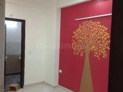 Gallery Cover Image of 578 Sq.ft 1 BHK Apartment for buy in Vaishali for 2600000