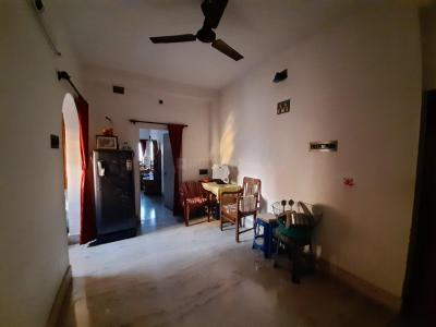 Gallery Cover Image of 730 Sq.ft 2 BHK Apartment for buy in Khardah for 2000000