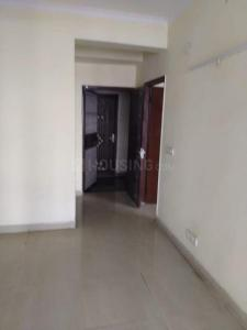 Gallery Cover Image of 1500 Sq.ft 3 BHK Independent House for rent in Preet Vihar for 18000