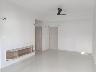 Gallery Cover Image of 1100 Sq.ft 2 BHK Apartment for rent in Hosakerehalli for 15000