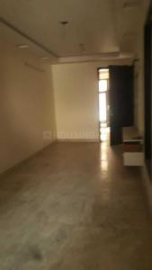Gallery Cover Image of 720 Sq.ft 2 BHK Independent Floor for buy in Janakpuri for 7500000