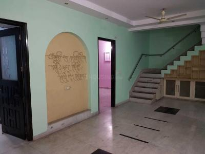 Gallery Cover Image of 2313 Sq.ft 3 BHK Independent House for buy in Sector 7 for 26000000