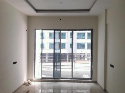 Gallery Cover Image of 950 Sq.ft 2 BHK Apartment for buy in Virar West for 3800000