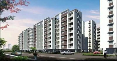 Gallery Cover Image of 1255 Sq.ft 2 BHK Apartment for buy in Purva Windermere, Pallikaranai for 6325200