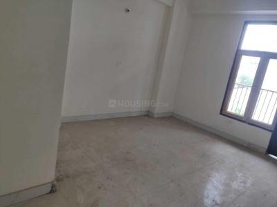 Gallery Cover Image of 540 Sq.ft 2 BHK Independent House for rent in Sector 104 for 10000