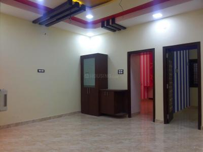 Gallery Cover Image of 1100 Sq.ft 2 BHK Independent House for buy in Ayappakkam for 7000000