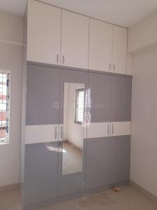 Gallery Cover Image of 8000 Sq.ft 8 BHK Independent House for rent in Kondapur for 120000