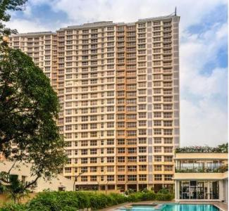 Gallery Cover Image of 2226 Sq.ft 4 BHK Apartment for buy in Goregaon East for 47100000