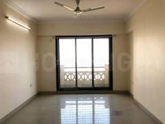 Gallery Cover Image of 1000 Sq.ft 2 BHK Apartment for buy in Kanakia Samarpan, Borivali East for 16500000