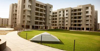 Gallery Cover Image of 2050 Sq.ft 3 BHK Apartment for buy in Vejalpur for 12000000