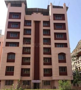 Gallery Cover Image of 900 Sq.ft 2 BHK Apartment for buy in Teynampet for 10000000