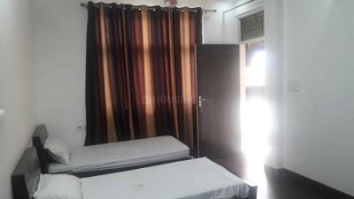 Bedroom Image of PG 4193957 Patel Nagar in Patel Nagar