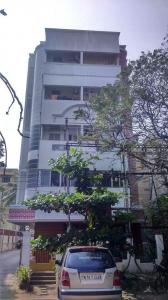 Gallery Cover Image of 1000 Sq.ft 2 BHK Apartment for rent in Besant Nagar for 22000