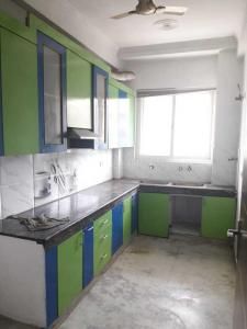 Gallery Cover Image of 18000 Sq.ft 8 BHK Independent House for buy in J 107, Sector 41 for 26500000