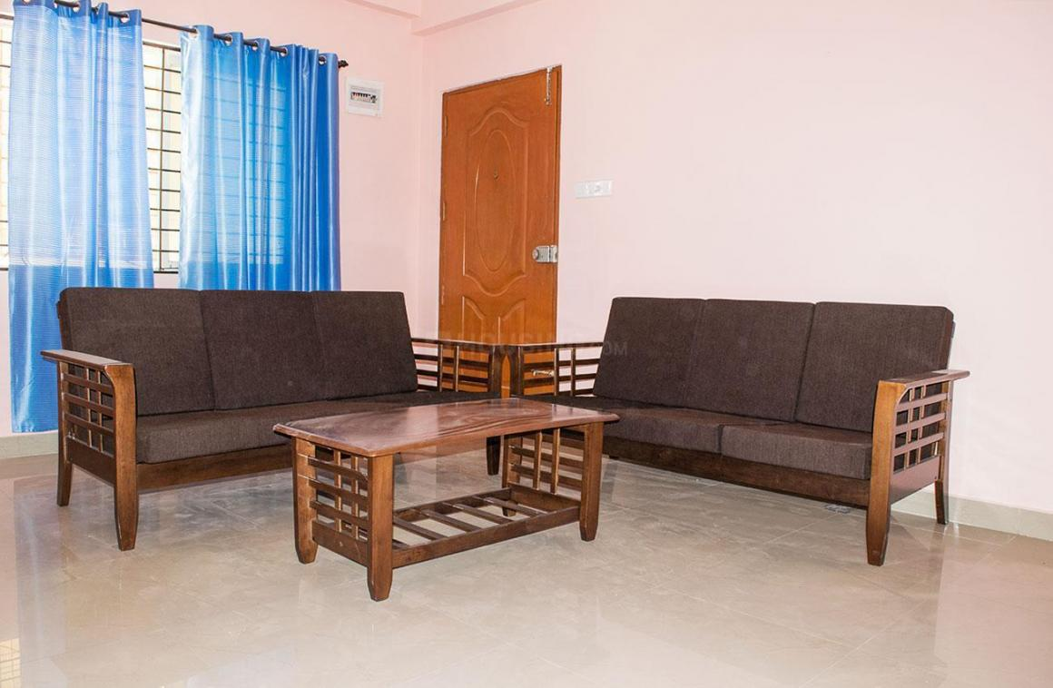 Living Room Image of PG 4642517 Whitefield in Whitefield