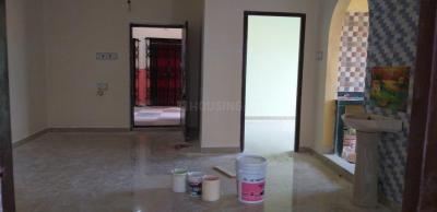 Gallery Cover Image of 1225 Sq.ft 3 BHK Apartment for buy in Keshtopur for 3920000