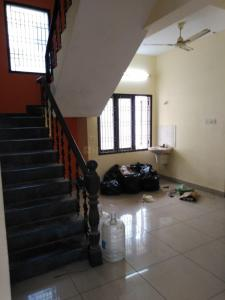 Gallery Cover Image of 1600 Sq.ft 2 BHK Independent House for rent in Thoraipakkam for 25000