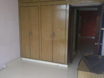 Gallery Cover Image of 1000 Sq.ft 2 BHK Apartment for rent in Richards Town for 36000