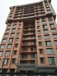 Gallery Cover Image of 1400 Sq.ft 3 BHK Apartment for rent in Chembur for 67000