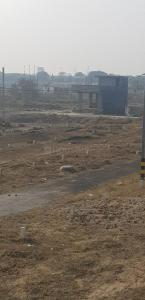 350 Sq.ft Residential Plot for Sale in Sector 30 Rohini, New Delhi