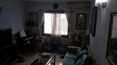 Gallery Cover Image of 925 Sq.ft 2 BHK Apartment for buy in Maruthi Sevanagar for 5500000