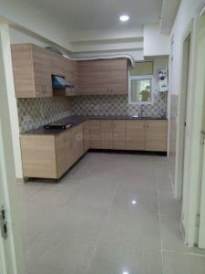 Gallery Cover Image of 1550 Sq.ft 3 BHK Apartment for buy in Gaursons Saundaryam, Noida Extension for 7600000