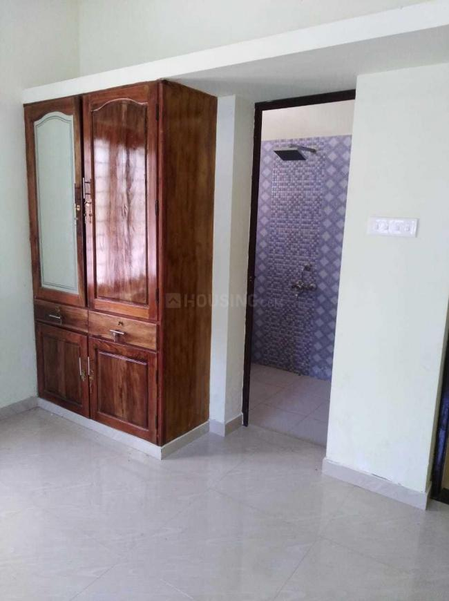 Bedroom Image of 2250 Sq.ft 4 BHK Independent House for buy in Mannanthala for 9500000